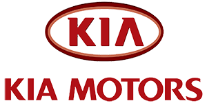 Corporate portal for KIA Motors